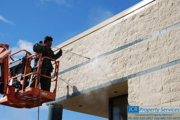 surface types including concrete, asphalt, brick, stone, walls, building exteriors and more